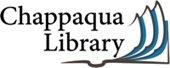 Chappaqua Library Logo