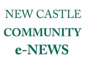Community Enews Icon