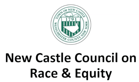 Council on Race and Equity Title