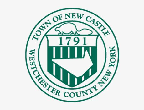 Town of New Castle Wesrchester County New York
