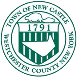 Town-of-New-Castle-Seal