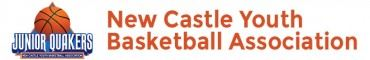 New Castle Youth Basketball Association